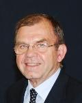 Dr. Klaus Kutschmann