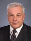 Ronald Bahrs
