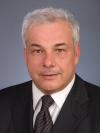 Roland Bahrs