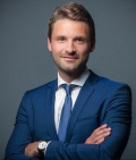 Florian J. Philipp