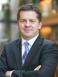 Sven Schulze