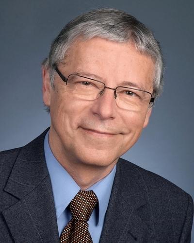 Reinhard Stern