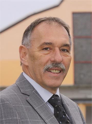 Hans-Jörg Schuster