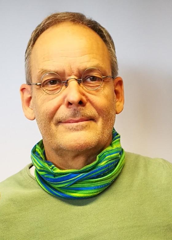 Hartmut Beyer