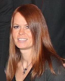 Julia Steinecke